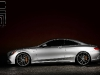 mercedes-benz-s63-amg-coupe-5