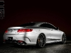 mercedes-benz-s63-amg-coupe-6