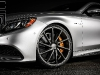 mercedes-benz-s63-amg-coupe-8