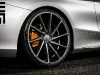 mercedes-benz-s63-amg-coupe-9