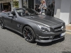 matte-grey-mercedes-benz-sl63-amg-1