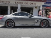matte-grey-mercedes-benz-sl63-amg-3