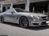 matte-grey-mercedes-benz-sl63-amg-4