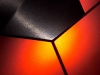 matte-orange-red-chrome-lamborghini-aventador-4