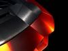 matte-orange-red-chrome-lamborghini-aventador-5