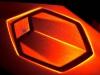 matte-orange-red-chrome-lamborghini-aventador-6