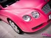 matte-pink-bentley-continental-gt-1