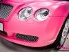 matte-pink-bentley-continental-gt-12