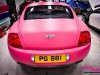 matte-pink-bentley-continental-gt-3