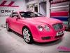 matte-pink-bentley-continental-gt-6