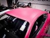 matte-pink-bentley-continental-gt-7