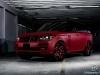 matte-red-range-rover-1