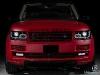 matte-red-range-rover-7