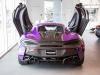 mclaren-570s-rear-view