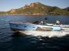 maxi-dolphin-md51-power-1