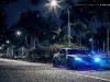 mazda-rx-8-blacknightz-coupe-project-by-shawnz-001