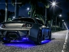 mazda-rx-8-blacknightz-coupe-project-by-shawnz-002