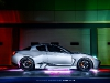 mazda-rx-8-blacknightz-coupe-project-by-shawnz-003