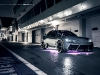 mazda-rx-8-blacknightz-coupe-project-by-shawnz-004