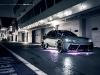 mazda-rx-8-blacknightz-coupe-project-by-shawnz-004