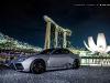 mazda-rx-8-blacknightz-coupe-project-by-shawnz-006