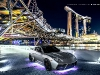 mazda-rx-8-blacknightz-coupe-project-by-shawnz-007