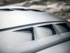 mazda-rx-8-blacknightz-coupe-project-by-shawnz-011