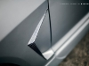 mazda-rx-8-blacknightz-coupe-project-by-shawnz-012