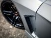 mazda-rx-8-blacknightz-coupe-project-by-shawnz-015