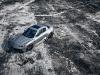 mazda-rx-8-blacknightz-coupe-project-by-shawnz-016