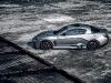 mazda-rx-8-blacknightz-coupe-project-by-shawnz-017