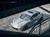 mazda-rx-8-blacknightz-coupe-project-by-shawnz-020