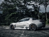 mazda-rx-8-blacknightz-coupe-project-by-shawnz-021