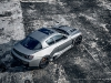mazda-rx-8-blacknightz-coupe-project-by-shawnz-022