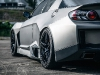 mazda-rx-8-blacknightz-coupe-project-by-shawnz-024