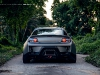 mazda-rx-8-blacknightz-coupe-project-by-shawnz-028
