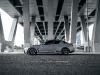 mazda-rx-8-blacknightz-coupe-project-by-shawnz-030