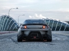 mazda-rx-8-blacknightz-coupe-project-by-shawnz-035