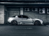 mazda-rx-8-blacknightz-coupe-project-by-shawnz-037