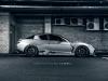 mazda-rx-8-blacknightz-coupe-project-by-shawnz-037