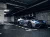 mazda-rx-8-blacknightz-coupe-project-by-shawnz-038