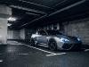 mazda-rx-8-blacknightz-coupe-project-by-shawnz-038