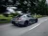 mazda-rx-8-blacknightz-coupe-project-by-shawnz-039