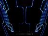 mazda-rx-8-blacknightz-coupe-project-by-shawnz-040