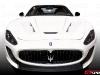 MC Stradale Styling Kit for the Maserati GranTurismo by DMC