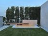 mcclean-design-6