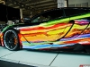 hamann-art-car