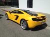 satin-yellow