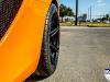 orange-mclaren-12c-11