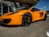orange-mclaren-12c-7